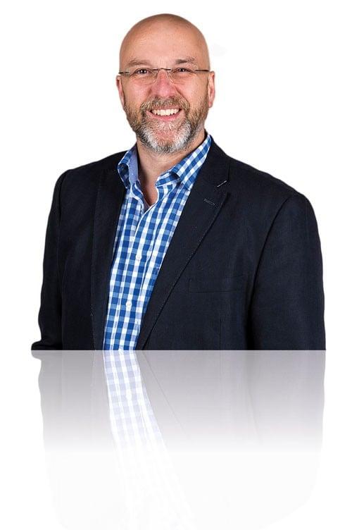 Erik Krijgsman